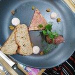 ภาพถ่ายของ Gilbey's Bar & Restaurant - Eton
