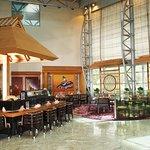 صورة فوتوغرافية لـ Sakura - Holiday Inn Salmiya