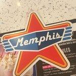 Memphis Coffee Brive Photo