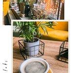 Photo of Proper COFFEE Palarnia Kawy