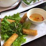 Photo of Pho Viet Kieu