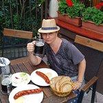 Photo of Restaurace U Cechu