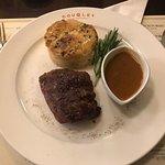 صورة فوتوغرافية لـ Couqley - Bistro & Restaurant Lebanon