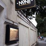Photo of NoNii RestoPubi