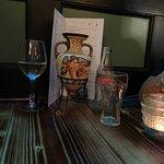 Foto van Zorba Food, Drinks & more
