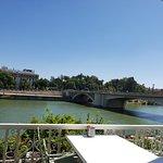 Foto de Rio Grande Restaurante