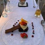 Foto de Restaurante Garum