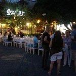 Valokuva: Ozcan Restaurant