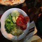 Zdjęcie Restoran Roko