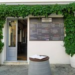 Bar & Restaurante La Nueva Riva