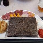 Fotografie: Restaurant Adria