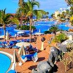 Sunlight Bahia Principe Costa Adeje
