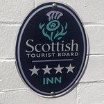 Highland Getaway Restaurant Foto