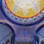 Basílica nova (New Basilica)