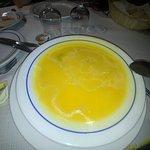 Foto de Restaurante Santo André
