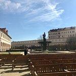 Wallenstein Palace Gardens Φωτογραφία