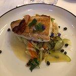 Bilde fra Restaurant Stovene