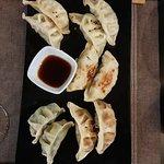 Foto de aisushi Restaurante Arabial