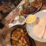 Foto van Kendricks Restaurant and Bar