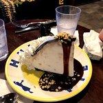 Delicious Hula Pie