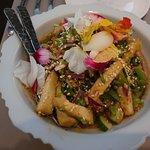 Foto di Sombat Thai Cuisine