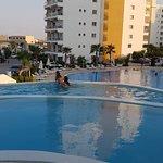 Caesar Resort & SPA张图片