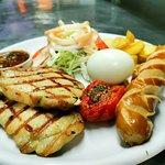 ภาพถ่ายของ Steak 69 Bangkok