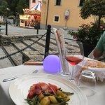 Bilde fra Trattoria Santo Stefano