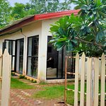Tripvillas At Sparsh Resort And Chalets