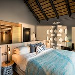 Phinda Mountain Family Suite (4)