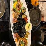 Gatsby Restauran & Wine Bar Foto