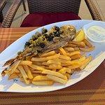 Fotografija – Restaurant Bonino Selce