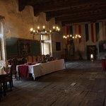 Chateau de Coupiac ภาพถ่าย