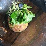 Alboka Gastro Foto