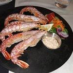 Foto de El Callao Restaurante