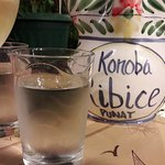 Foto van Konoba Ribice