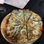 Foto de La Pizza Nostra Torrevieja