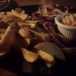 Photo of Garden Restaurant BBQ
