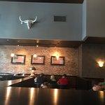 Mussel & Burger Bar Downtown