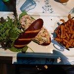 Photo de Le Cafe du Monde