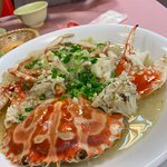 Fu Mei Fresh Seafood照片