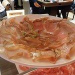 肉老大 顶级肉品涮涮锅 - 敦南店照片