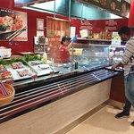 Eat Street Food Court照片