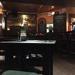 Photo of Corcorans Traditional Irish Pub