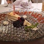 Foto de Restaurante Señora Smith