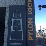Sydney Harbour Bridge – fénykép