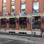 Bilde fra O'Sheas Of Talbot Street