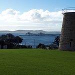 Landscape - Port Lincoln Tourist Park Photo