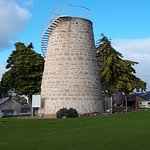Port Lincoln Tourist Park Photo