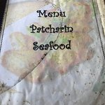 ภาพถ่ายของ Patcharin Seafood